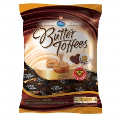 Bala Butter Toffees Cafe 160gr (2425)