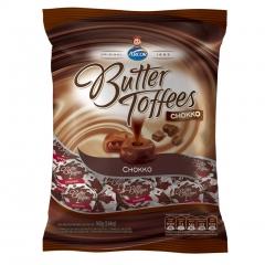 Bala Butter Toffees Chokko 160gr (67)