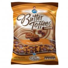 Bala Butter Toffees Chokko Trufa 750gr (1964)