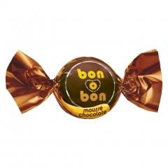 Bombom Bon o Bon Mousse de Chocolate 15gr (2454)