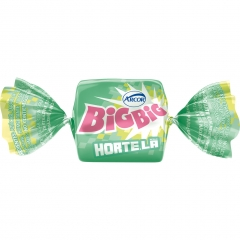 Chicle Big Big Hortelã 02 (1552)