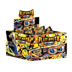 Chicle Plutonita Atomic Misterio (2206)
