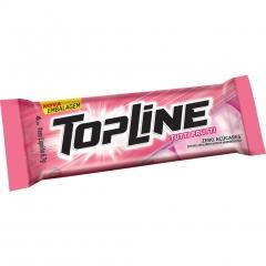 Chicle TopLine Tutti Frutti (71)