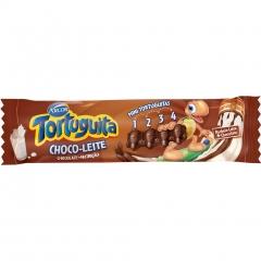 Tortuguita Arcor Choco-Leite 24gr (2388)