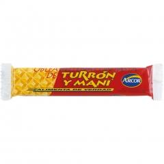Turron Arcor 25gr (58)