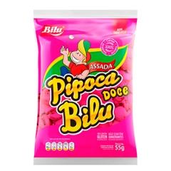 bilu_pipoca_doce_55gj