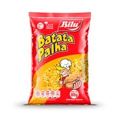 mkp_bilu_batata_palha_bilu_80gj