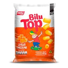 mkp_bilu_top_cheddar_40gj