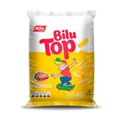 mkp_bilu_top_churrasco_40gj