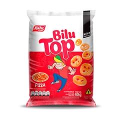 mkp_bilu_top_pizza_40gj