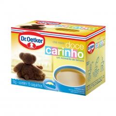 CHA DR OETKER DOCE CARINHO C10 (342)
