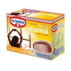 CHA DR OETKER DOCE MANHA C10 (103)
