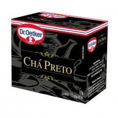 CHA DR OETKER PRETO C10 (526)