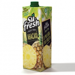Suco Sufresh Abacaxi 1000ml 02 (87)