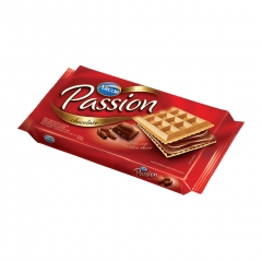 Bisc Arcor Passion Chocolate 120gr (1982)