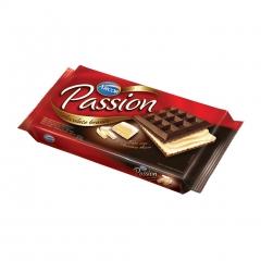 Bisc Arcor Passion Chocolate Branco 120gr (1983)