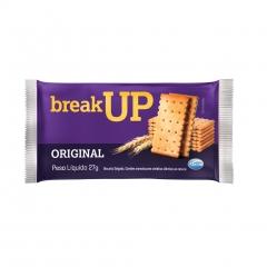 Bisc Break Up Original 27gr (1951)