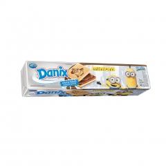 Bisc Danix Choco Shake 140gr (1589)