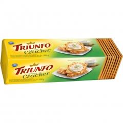 Bisc Triunfo Cream Cracker 200gr (632)