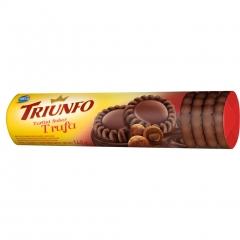 Bisc Triunfo Tortini Trufa 140gr (1907)