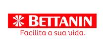 Betanin